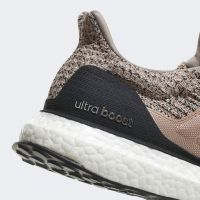 Foto 10: Fotos Ultra Boost 4.0