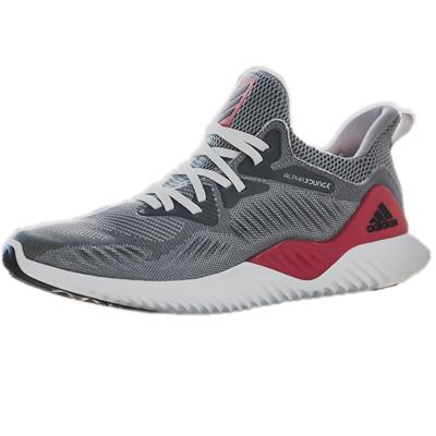 chaussures de running Adidas Alphabounce Beyond