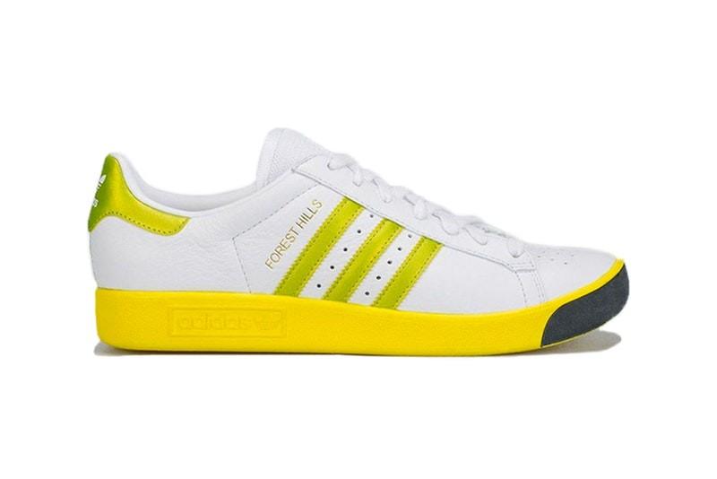 adidas forest hills cq2083