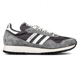 adidas new york hombre zapatillas