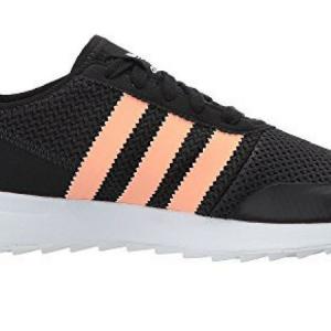 best website 539e2 5c940 Adidas Flashback