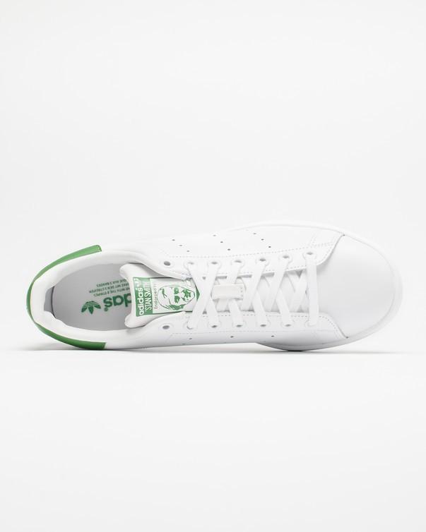 timeless design 543e9 4dd3a adidas stan smith blancas baratas