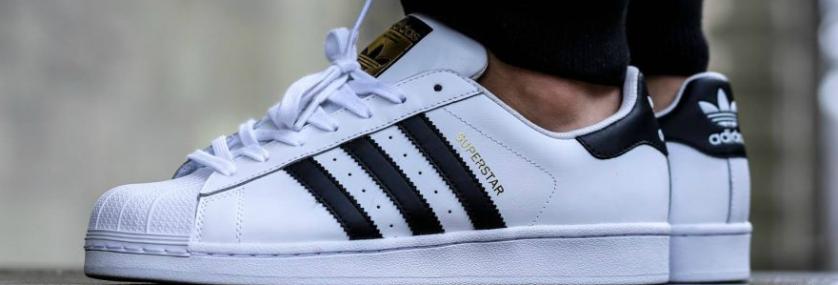 Hambre Paraíso Enumerar  Nuevas Adidas Superstar