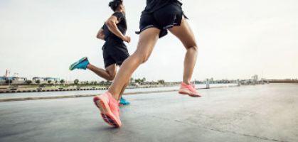 82888928d13fc Artículos running Sandra Ruiz López - Ropa y zapatillas para correr ...