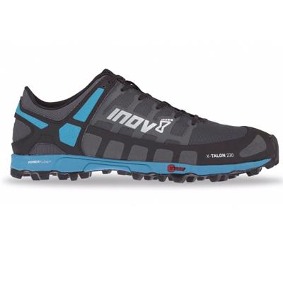 chaussures de running Inov-8 X-Talon 230