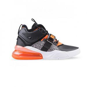 Nike Air Force 270  Opiniones - Ofertas de zapatillas para comprar ... 2fc82f03e1506