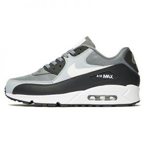 Resaltar formato Relacionado  Outlet de sneakers Nike Air Max 90 baratas - Ofertas para comprar online |  Sneakitup