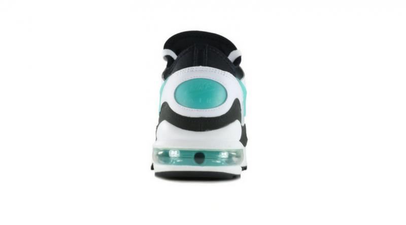 Nike Air Max 93: caractéristiques et avis - Sneakers | Runnea