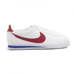 check out 19825 9ccc1 Nike Classic Cortez