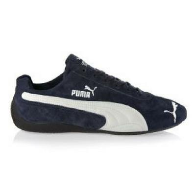 Puma Speed Cat