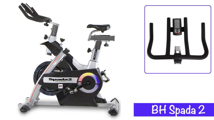 Regalos para el Día del Padre: 10 ideas para regalar a un papá runner - BH Fitness Spada 2