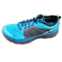 Zapatilla de running Salomon Sonic RA