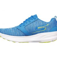 Zapatilla de running Skechers GoRun Ride 7