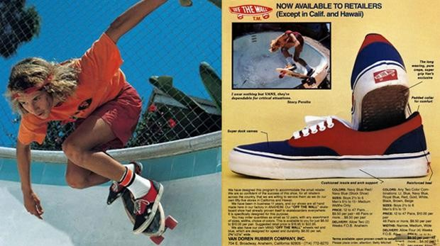 stacy peralta vans