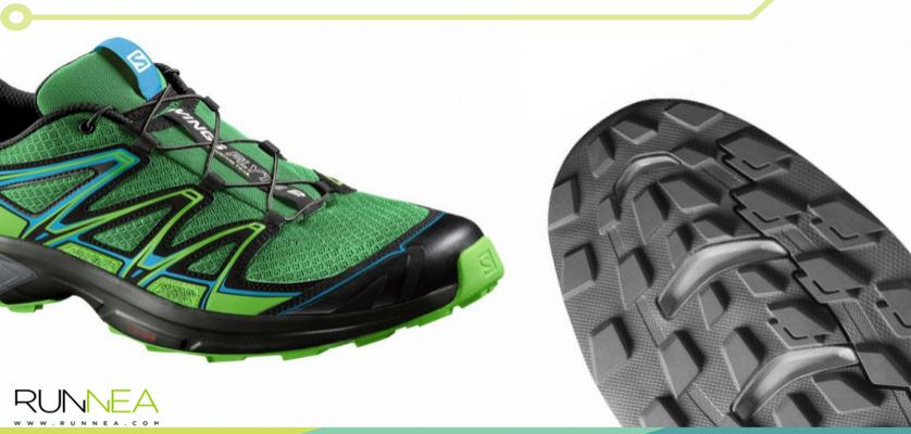 b19467a4dee8b 10 zapatillas de Trail Running baratas que te puedes permitir el lujo de  comprar