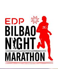 21k EDP Bilbao Night Marathon 2018