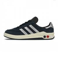 Adidas CLMBA