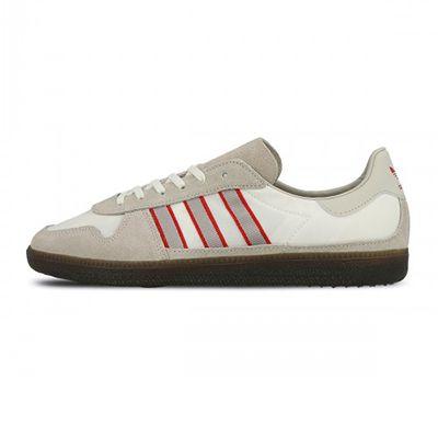 Adidas Hulton