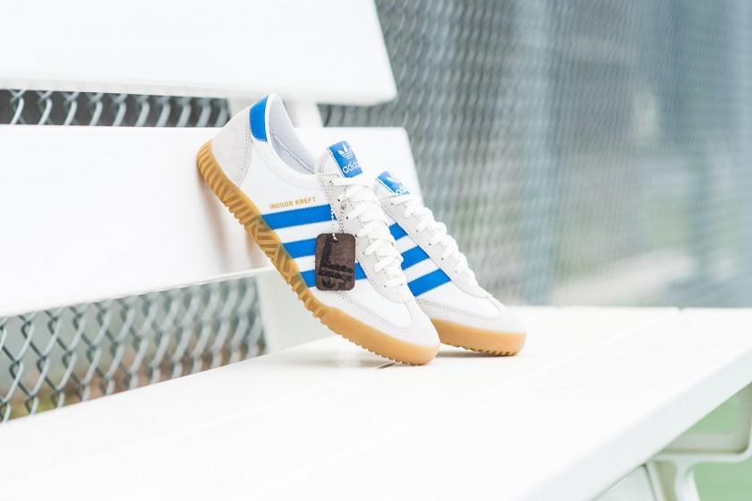adidas-indoor-kreft-spzl