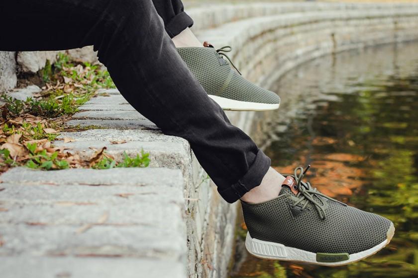 adidas-nmd-c1-x-end-clothing