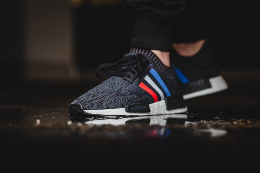 adidas-nmd-tricolor-pack