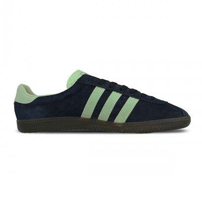 Adidas Padiham