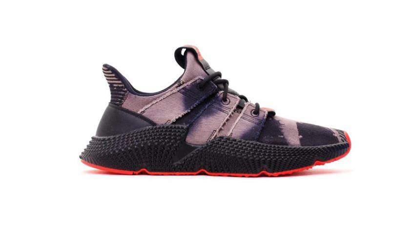 Adidas-Prophere-Black-SolarRed-DB1982