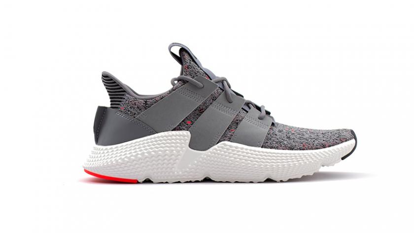Adidas-Prophere-Grey-CQ3023