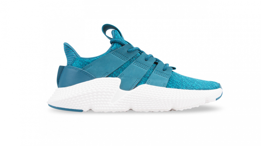 Adidas-Prophere-RealTeal-CQ2541