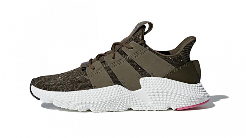 Adidas-Prophere-Trace-Olive-CQ3024