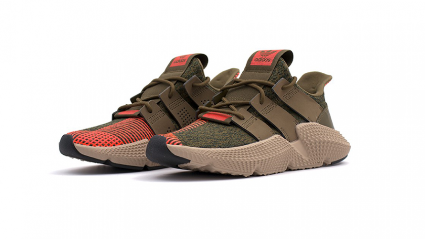 Adidas-Prophere-TraceOlive-SolarRed-CQ2127