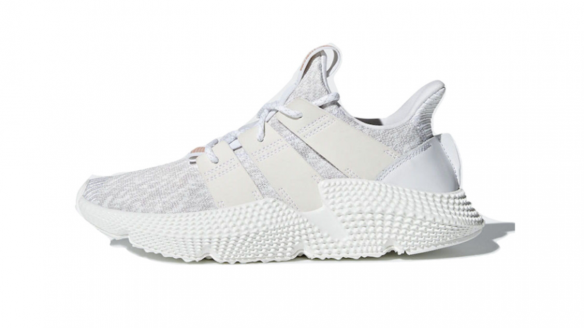 Adidas-Prophere-Triple-White-CQ2542