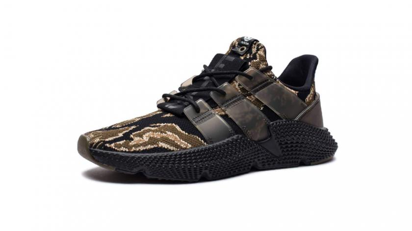Adidas-Prophere-Undefeated-Black-Camo-AC8198