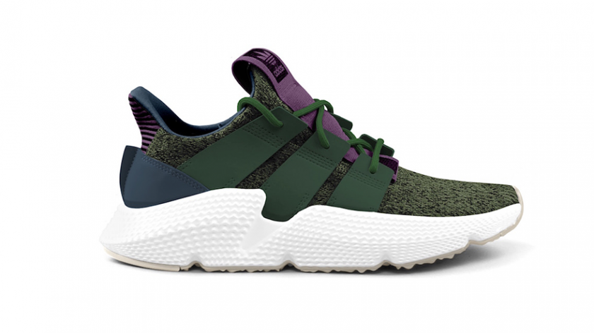 Adidas-Prophere-X-Dragon-Ball-Z-CELL-