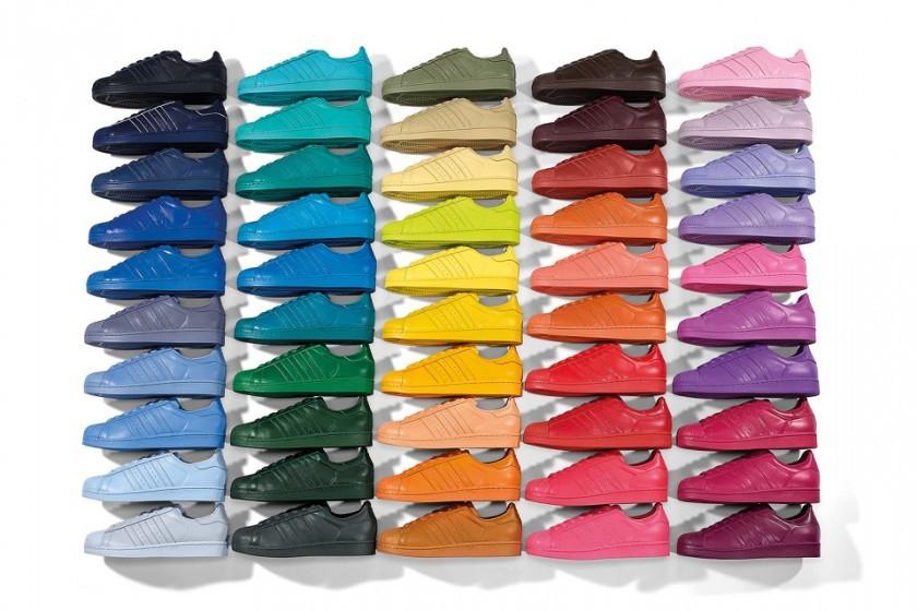 adidas-superstar-colores