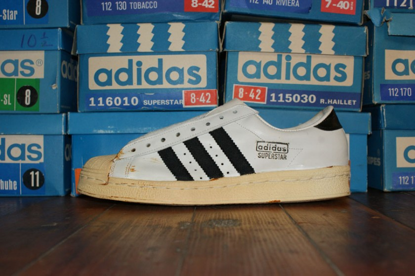adidas-superstar-vintage