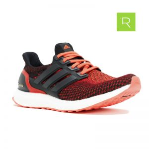 the latest 56a79 9f050 Adidas Ultra Boost