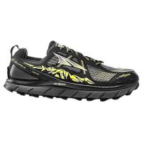 Zapatilla de running Lone Peak 3.5