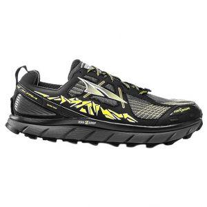 Scarpa da running Altra Running Lone Peak 3.5