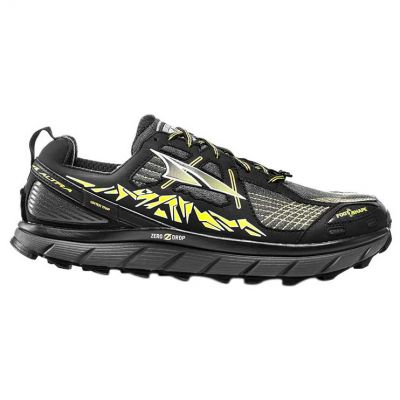 Zapatilla de running Altra Running Lone Peak 3.5