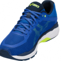 Zapatilla de running Asics Gel Pursue 4