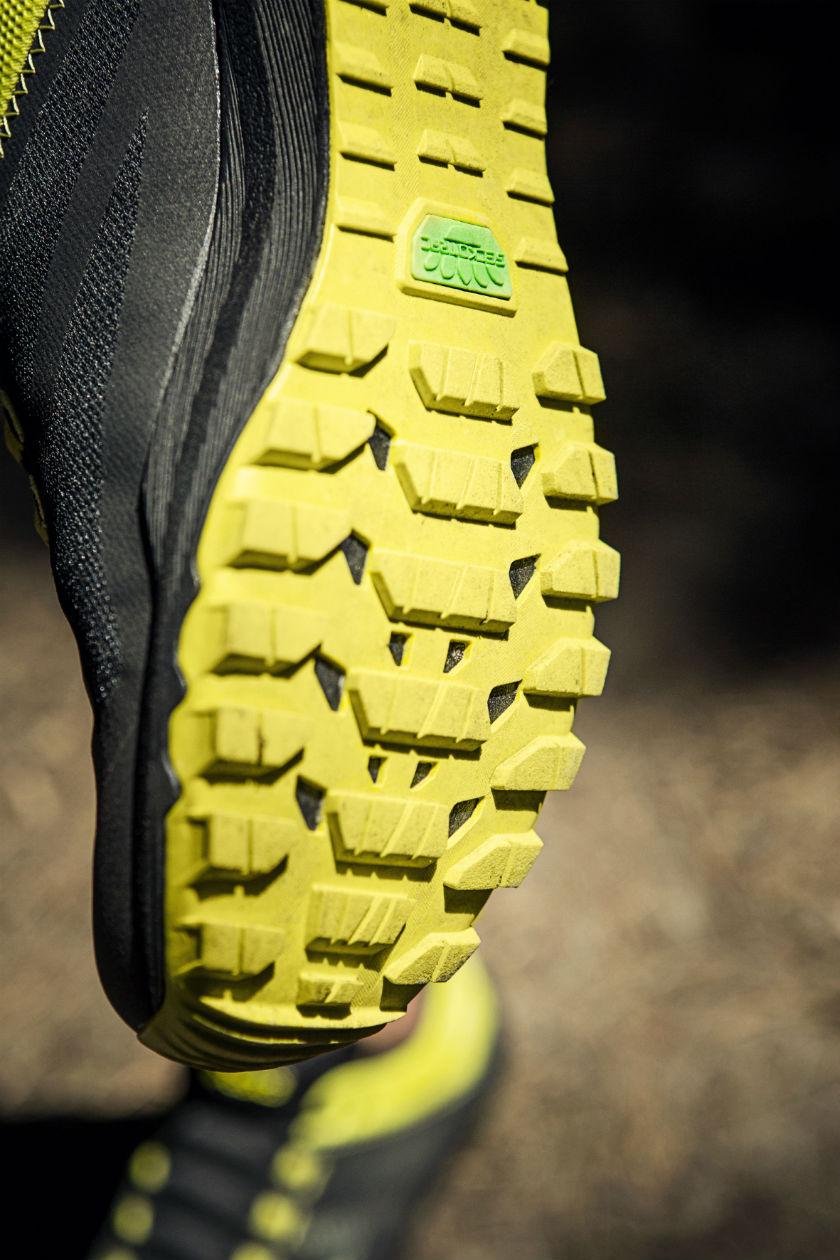 zapatillas asics gecko xt
