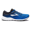 zapatilla de running Brooks Launch 5