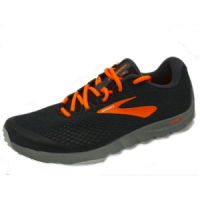 Brooks PureGrit7