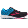 zapatilla de running Brooks Ravenna 9