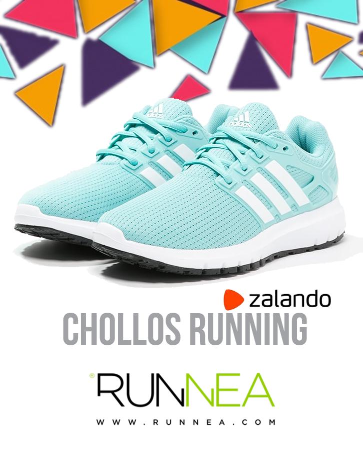 quality design 60928 05b79 chollos-semana-runnea-zalando-adidas-energy-cloudfoam-726x900x80xX.png?1