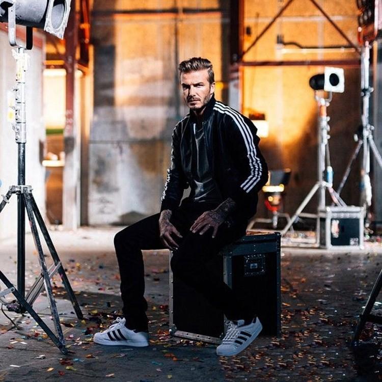 adidas-superstar-david-beckham
