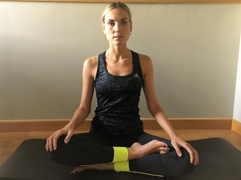 ejercicios-de-yoga-para-principiantes
