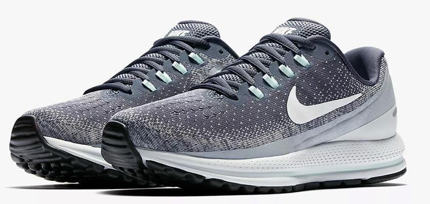 Las mejores zapatillas de running para mujer 2018 - Nike Vomero 13