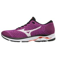 Zapatilla de running Wave Knit R1